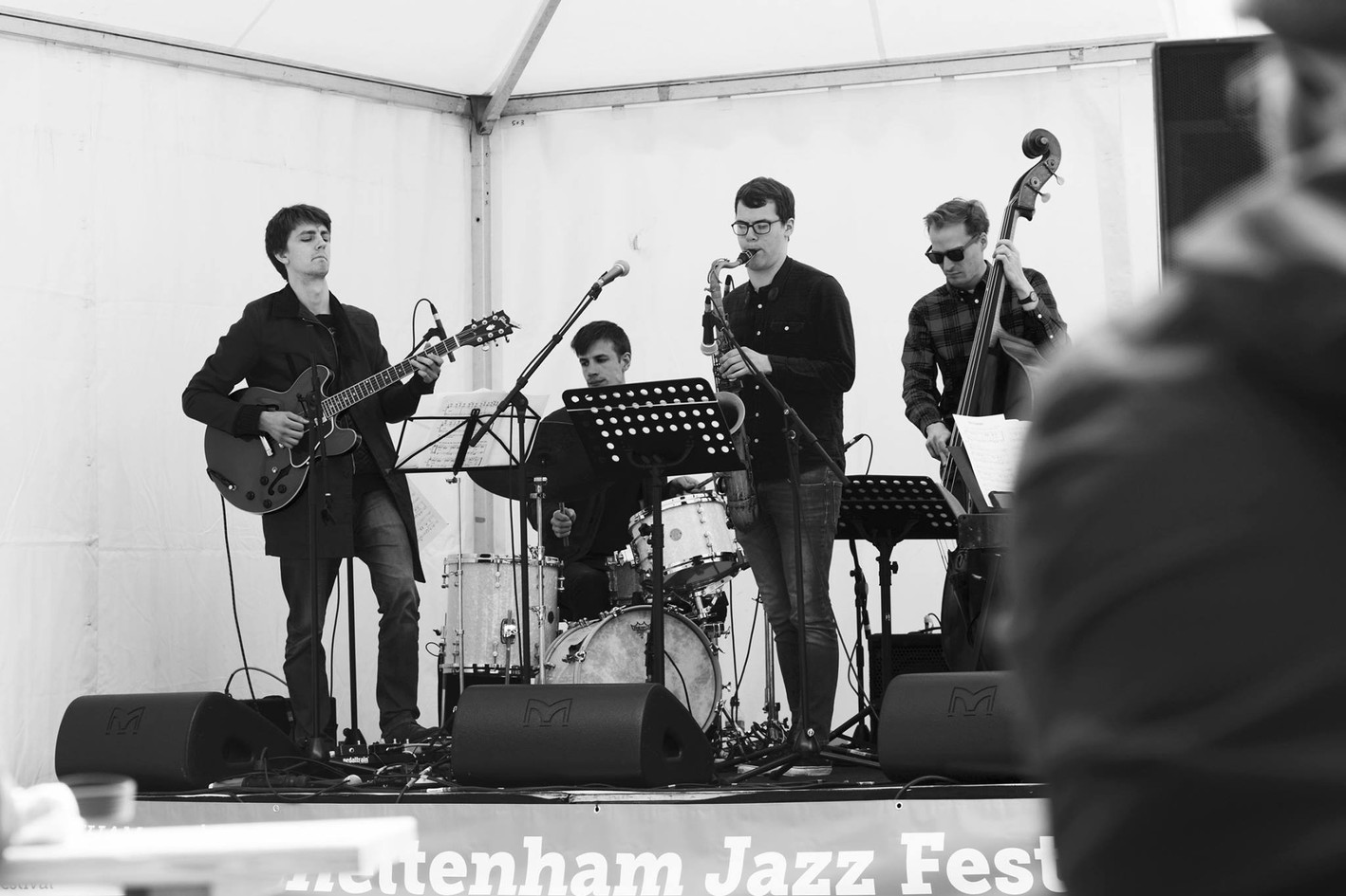 Tom Barford Group at Cheltenham Jazz Festival.jpg