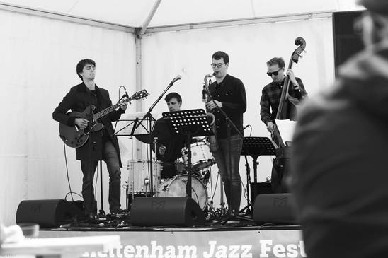 Tom Barford Group at Cheltenham Jazz Festival.jpg