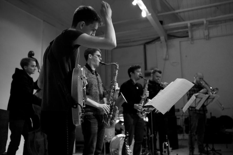 Billy Marrows Octet at Jazz Nursery 1.jpg