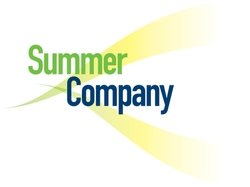 Summer Company
