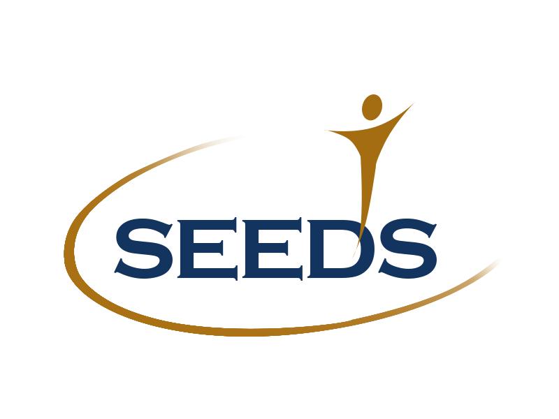 seedslogo