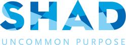 SHAD_Logo_English