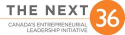 The-Next-36-Logo