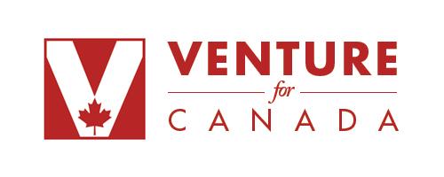 VFC_Logo_long