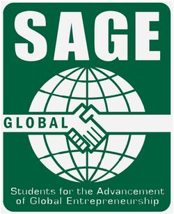 sage-global-logo