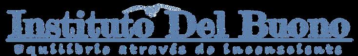 NEW website logo2.png
