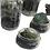Thumbnail: Mason Jar Terrarium