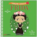 Frida_Kids.PNG