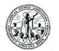 African Studies Association.PNG