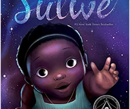 "Review: ""Sulwe"" by Lupita Nyongo. Ilustrated by Vashti Harrison"