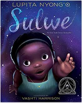 Sulwe (Ages 9 - 12) Hardcover