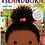 Thumbnail: Islandborn (Ages 6 -8) Hardcover