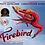 Thumbnail: Firebird (Ages 6 -8)  - Hardcover