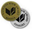 National Book Award.PNG