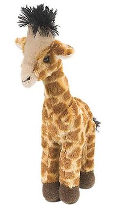 "Wild Republic Giraffe Baby (12"")"