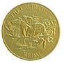 Caldecott Medal.PNG