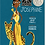 Thumbnail: The Dazzling Life of Josephine Baker (Ages 9 - 12)
