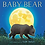 Thumbnail: Baby Bear (Ages 0 -2) Board Book