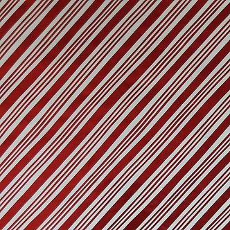 Candy Cane (Foil)