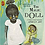 Thumbnail: The Magic Doll: A Children's Book Inspired by African Art (Ages 6 -8) -Hardcover