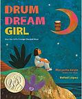 0720_Drum Dream Girl_HP.PNG