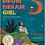 Thumbnail: Drum Dream Girl (Ages 6 -8) Hardcover