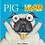 Thumbnail: Pig the Winner (Pig the Pug) Ages 3 - 5 (Hardcover)