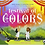 Thumbnail: Festival of Colors (Ages 3 -5) Hardcover