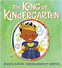 The King of Kindergarten.PNG