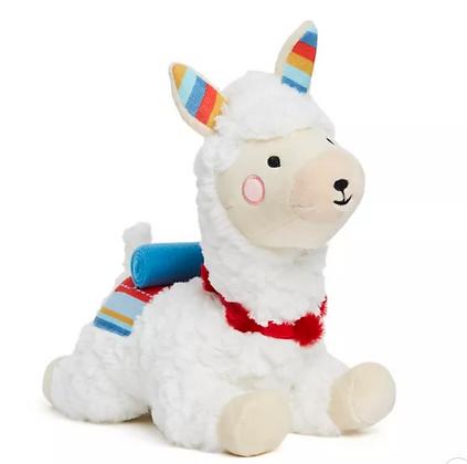 FAO Schwartz Llama