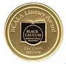 BCALA Literary Award.PNG