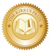 The Kirkus Prize.PNG