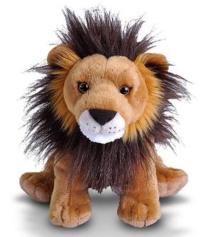 "Wild Republic Lion (12"")"