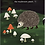 Thumbnail: Little Owl's Night (Ages 0 - 2) Board Book