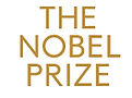 The Nobel Prize.PNG