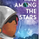 Thumbnail: Mae Among the Stars (Ages 6 -8) Hardcover