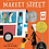 Thumbnail: Last Stop on Market Street (Ages 3 -5)- Hardcover