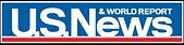 U.S. News Logo.PNG