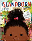 0720_Island Born_BS.PNG