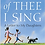 Thumbnail: Of Thee I Sing: A Letter to My Daughters (Ages 6 -8) Hardcover