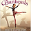 Thumbnail: Bunheads  - (Ages 6 -8) Hardcover