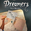 Thumbnail: Dreamers (Ages 9 - 12) Hardcover