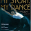 Thumbnail: My Story, My Dance (Ages 9 -12) Hardcover