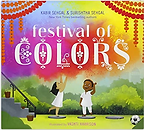 Festival of Colors.PNG
