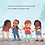 Thumbnail: I Promise (Ages 3 -5) Hardcover