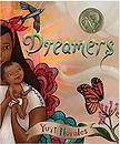 Dreamers_Morales.PNG