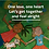 Thumbnail: One Love (Ages 0 - 2) Board Book