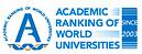 Academic Ranking Logo.PNG
