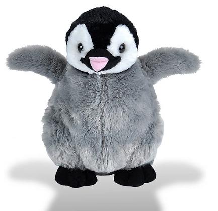 """Wild Republic Penguin (12"""")"""