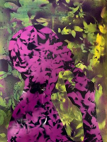 Doucet,Morel-PurpleMelodies2020-SFW.jpg